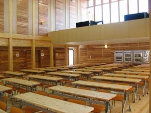 岡山県農林水産総合センター農業大学校
